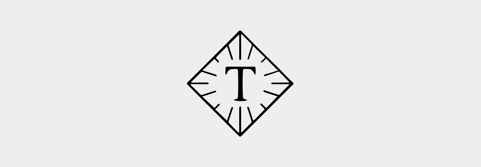 Tuala - Logo
